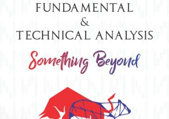 TradeTimes Carnival 2019 – Fundamental and Technical Analysis